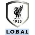 Liverpoool Old Boys League