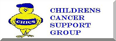 Childrens Cancer Support Group