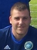 Andy Kinsella