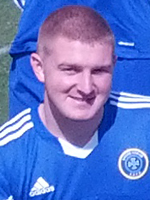 Josh Daly
