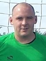 Neil Oldfield