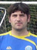 Phil Gorton